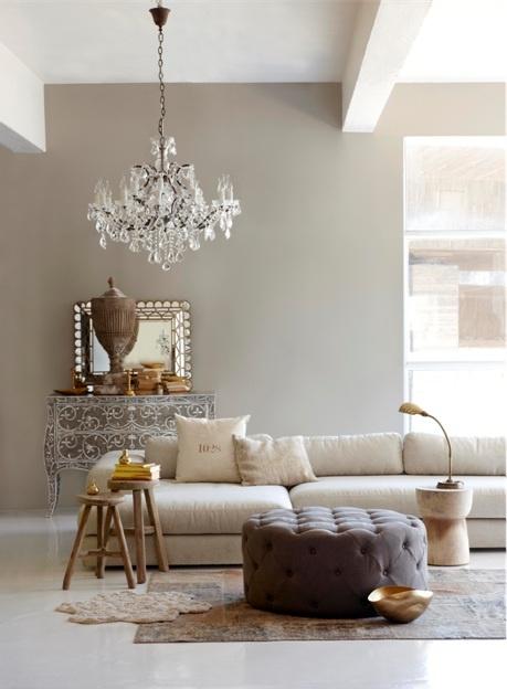 81 Best Images About Terra Cotta Living Room On Pinterest