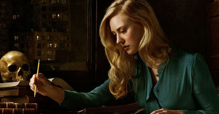 """Daredevil's"" Woll Discusses Karen Page's Dark Relationship with The Punisher 