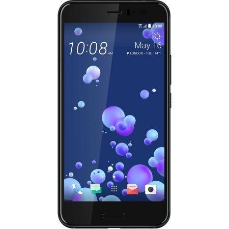 HTC 11 - noul smartphone cu rama sensibila la presiune. Acum la un pret avantajos.
