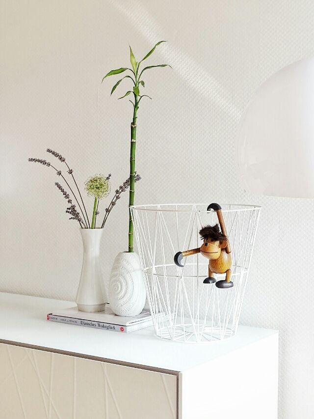 377 Best Images About Living Room // Wohnzimmer On Pinterest Deko Wohnzimmer Vasen