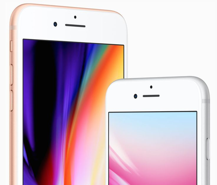 New Offers and Deals: iPhone 8 KSA PreOrder NOW AVAILABLE via Souq  PRE-ORDER NOW  iPhone 8 KSA PreOrderat SOUQ.com  iPhone 8 KSA PreOrder NOW AVAILABLE via SOUQ.com:  iPhone8 introduces an allnew glass design. Theworlds most popular camera now even better. Thesmartest most powerful chip ever in a smartphone. Wirelesscharging thats truly effortless. Andaugmented reality experiences never before possible. iPhone8. Anew generation ofiPhone.  Be the first to own iPhone 8 and PREORDER NOW…