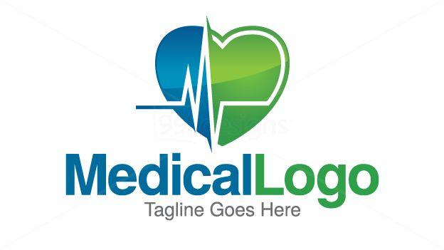 Medical Logo Pharma And Medical Pinterest Medical Logo And Logos
