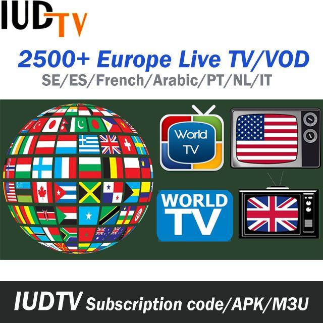 European free adult tv apologise