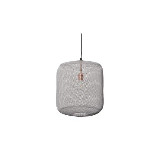 Zuiver :: Lampa wisząca MESH 5300102 | 9design.pl Warszawa