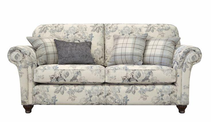 Lavenham Sofa From Www Multiyork Co Uk My Stuffs Pinterest Sofas Room Decor And Craftsman