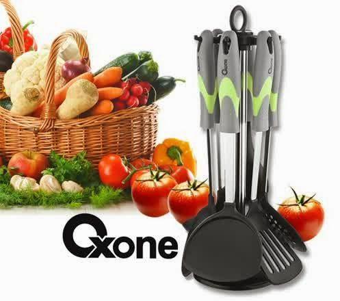 Kitchen Tools Oxone Ox-975  http://www.berkahmurah.com/2014/11/kitchen-tool-oxone-ox-975.html  #oxone #alatmasak #dapur #homeshopping #onlineshop