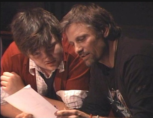 viggo and henry mortensen