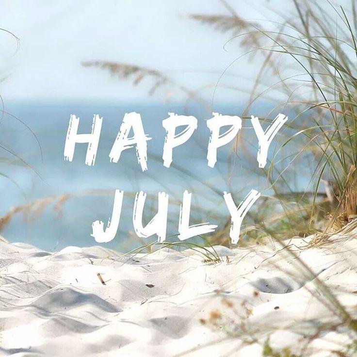 Лето - это маленькая жизнь. Привет, июль! 😌👒☀ #taifunodessa #summer #july #enjoy #life