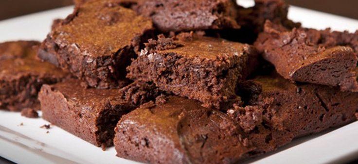Smokazon Recipes: CannaButter Coffee Cake -