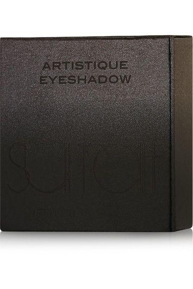 Surratt Beauty - Artistique Eyeshadow - Scintillante 1 - Off-white - one size