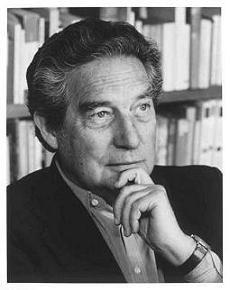"""Octavio Paz  1990 Nobel Prize for Literature.  El laberinto de la soledad"""""""
