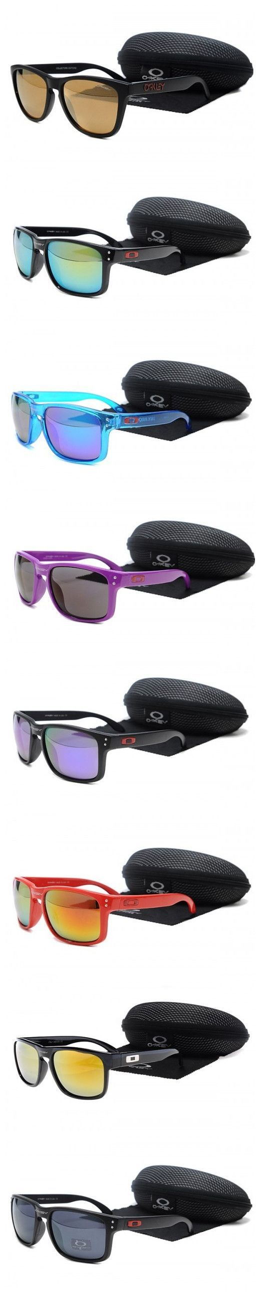 oakley outlet lancaster  78 best images about eyewear on pinterest