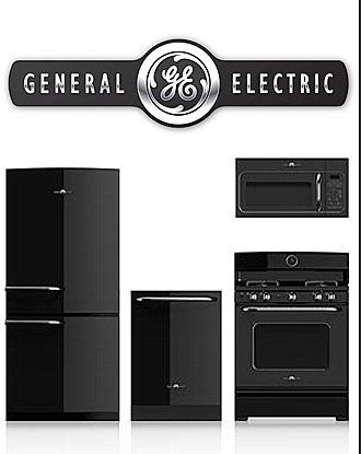 Ge Stock Quote Unique 28 Best Stove Images On Pinterest  Kitchen Ideas Cooking Ware And .