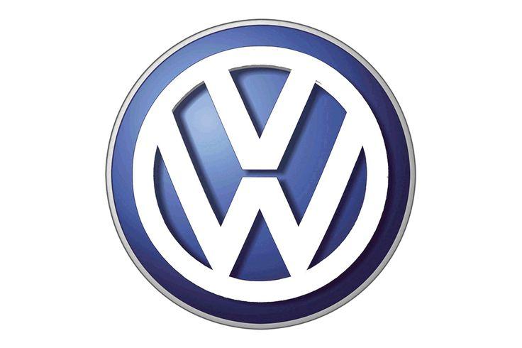 Audi, Porsche R&D chiefs, VW US CEO to quit - http://www.bmwblog.com/2015/09/24/audi-porsche-rd-chiefs-vw-us-ceo-to-quit/