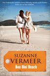 bol.com | Zoekresultaten: suzanne vermeer | Boeken