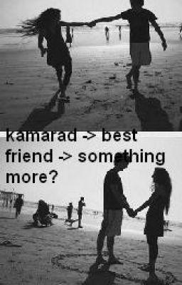 """kamarad -> best friend -> something more? - Part 2"" by Kawai1 - ""Gabriela Williams holka s milou povahou, smyslem pro humor a rada pomaha lidem Ma bratra Austina nej…"""