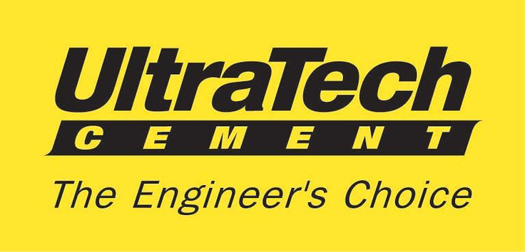 UltraTech eyes 25% product sales expansion in FY15-Mumbai: UltraTech CEMENT, the country's biggest manufacturer of the product, expects development of 25 % in turnover this FINANCIAL year. This is on the back of a better requirement situation and an increase for real housing & infrastructure after the Narendra Modi govt assumed office.