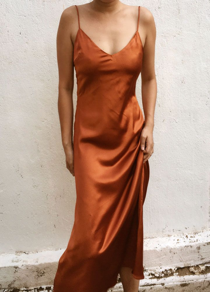 I Pinimg Com 736x 9b 3d F7 9b3df7a5aa808461a257,Bridesmaid Dress Ideas For Beach Wedding