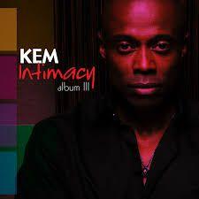 KEM SHARE MY LIFE ALBUM