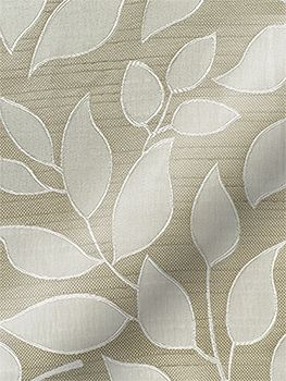 LaVigna Oyster Beige Curtains by tuiss ®