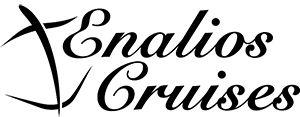 KefaloniaCruises-Enalios Cruise