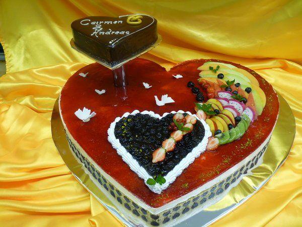 Hochzeitstorte Fruchtige Torte Bilder | Kuchen Bilder Pinterest Sie können Hochzeitstorte Fruchtige Torte Bilder | Kuchen Bilder Pinterestvon herunterladen glaube, Sie können neue Rezepte mit diesen Bildern erstellen. Wenn Sie diese Kuchenrezepte benötigen, können Sie hier kommentieren. Wir erforschen neue für Rezepte Sie.. Kuchen Bild – KuchenBild.Com . Weitere Bilder von fruchtige hochzeit torte bilder: …