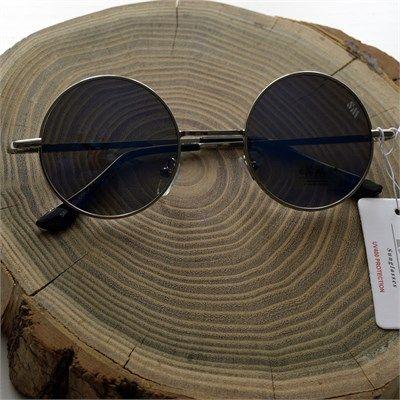 Erkek John Lennon yuvarlak siyah güneş gözlüğü modellerini en ucuz fiyatlarıyla kapıda ödeme ve taksit ile Outlet Çarşım'dan satın al.