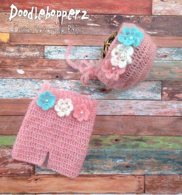Best 25+ Cashmere yarn ideas on Pinterest   Yarn colors ...