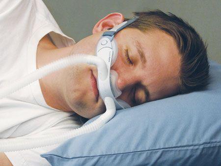 9 Best Images About Sleep Apnea On Pinterest Too Funny