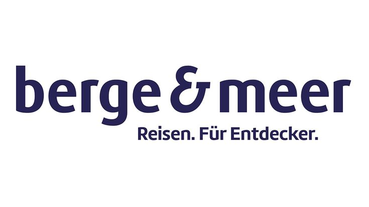 How Germanys Berge & Meer Used Data-Driven Attribution to Increase Bookings by 24%