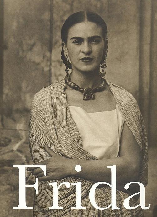 Magdalena del Carmen Frida Kahlo Calderón (1907-1954)   como todos sabemos   fue una destacada pintora mexicana.         CITAS DE S...