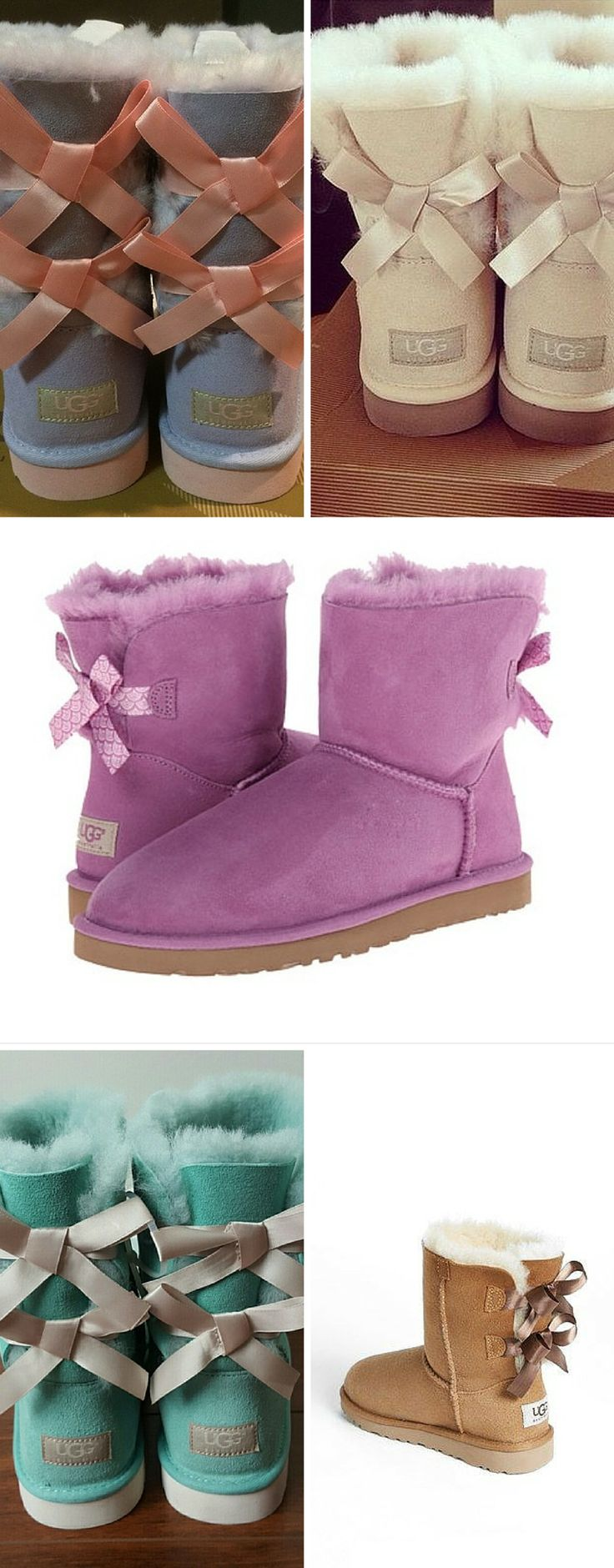 1000  ideas about Best Womens Winter Boots on Pinterest | Cheap