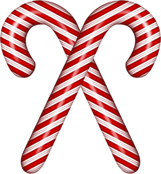 Best C C Images On   Candy Canes