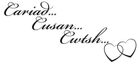 cwtsh - Google Search