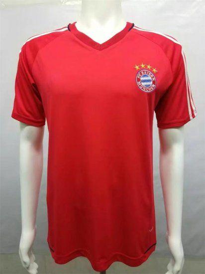 http://www.cheapsoccerjersey.org/bayern-munich-201718-fcb-red-polo-shirt-p-13048.html