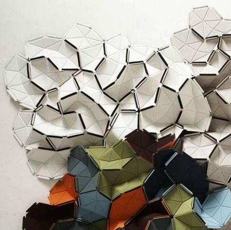 132 best laser cutter images on pinterest laser cutting for Unusual floor coverings