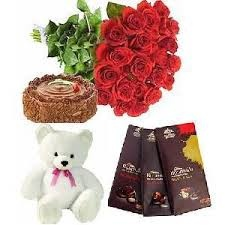 Birthday Gifts Are One Of The Best Ways Expressing Your Heartfelt Emotions Send To Loved In India Through