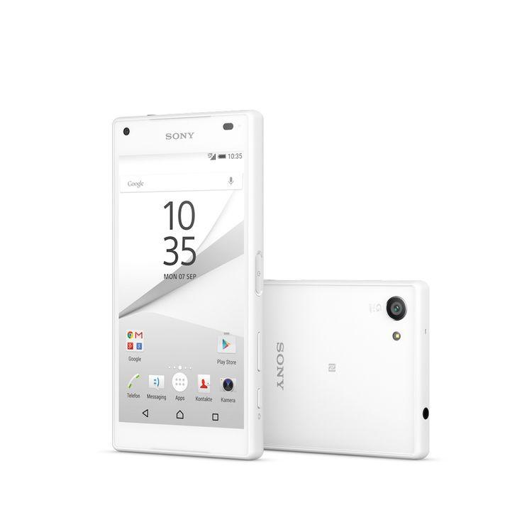 Sony hat jetzt ein 48K 360° Video veröffentlicht, welches aus einzelnen 4K Videos erstellt wurde, die mit dem Sony Xperia Z5 Compact aufgenommen wurden  http://www.androidicecreamsandwich.de/sony-xperia-z5-compact-48k-video-in-360-gedreht-487684/  #sonyxperiaz5compact   #sony   #xperiaz5compact   #sonyxperia   #smartphone   #smartphones   #android