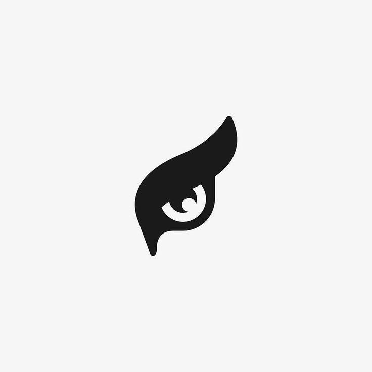 Owls Eye  #logo #logodesign #branding #identity #monogram #design #grahicdesign #behance #dribbble #portfolio #vector #vectorart #logoplace #logoroom #icon #thedesigntip #logoinspirations #illustrations #illustrator #adobe by jonassoeder