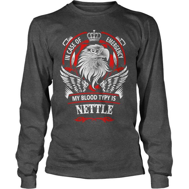 NETTLE, NETTLETshirt If youre lucky to be named NETTLE, then this Awesome shirt is for you! Be Proud of your name, and show it off to the world! #gift #ideas #Popular #Everything #Videos #Shop #Animals #pets #Architecture #Art #Cars #motorcycles #Celebrities #DIY #crafts #Design #Education #Entertainment #Food #drink #Gardening #Geek #Hair #beauty #Health #fitness #History #Holidays #events #Home decor #Humor #Illustrations #posters #Kids #parenting #Men #Outdoors #Photography #Products…