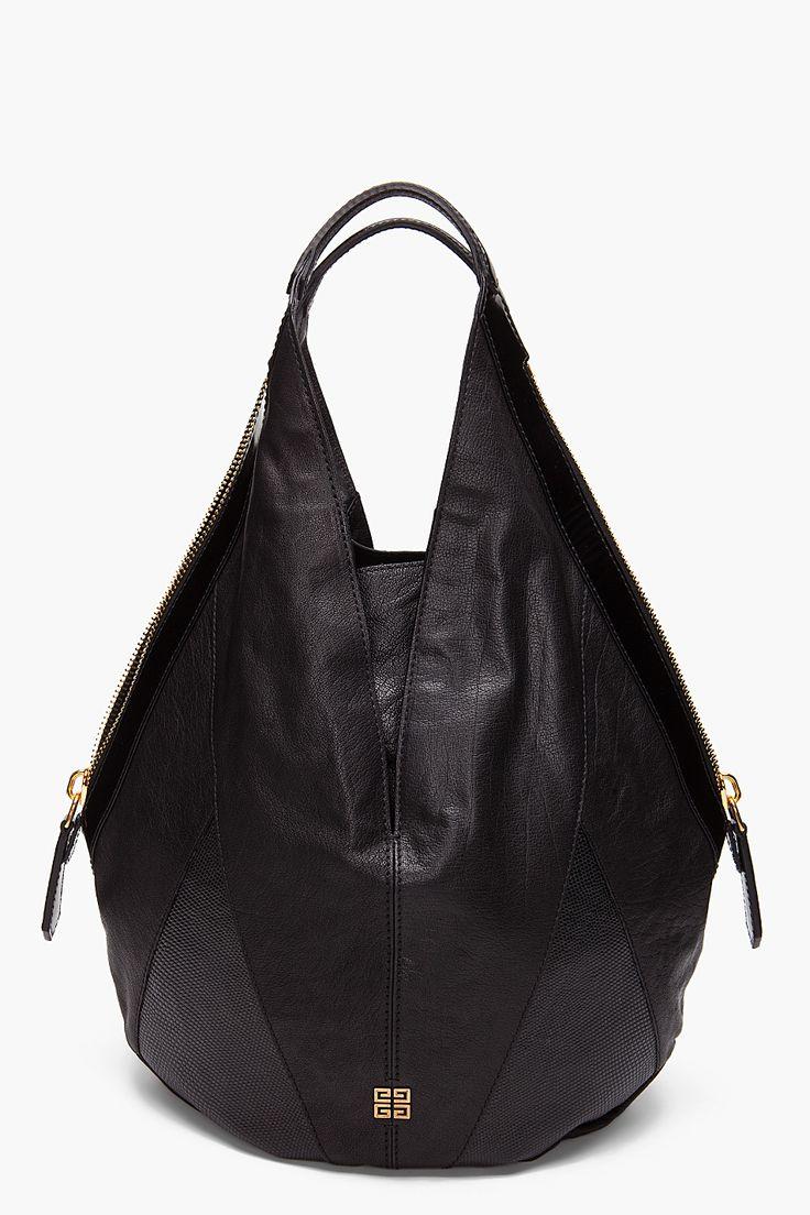Givenchy | my handbags. Oh me gosh!!! I love this purse