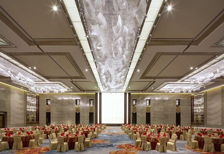 240 Best Banquet Hall Images On Pinterest Banquet