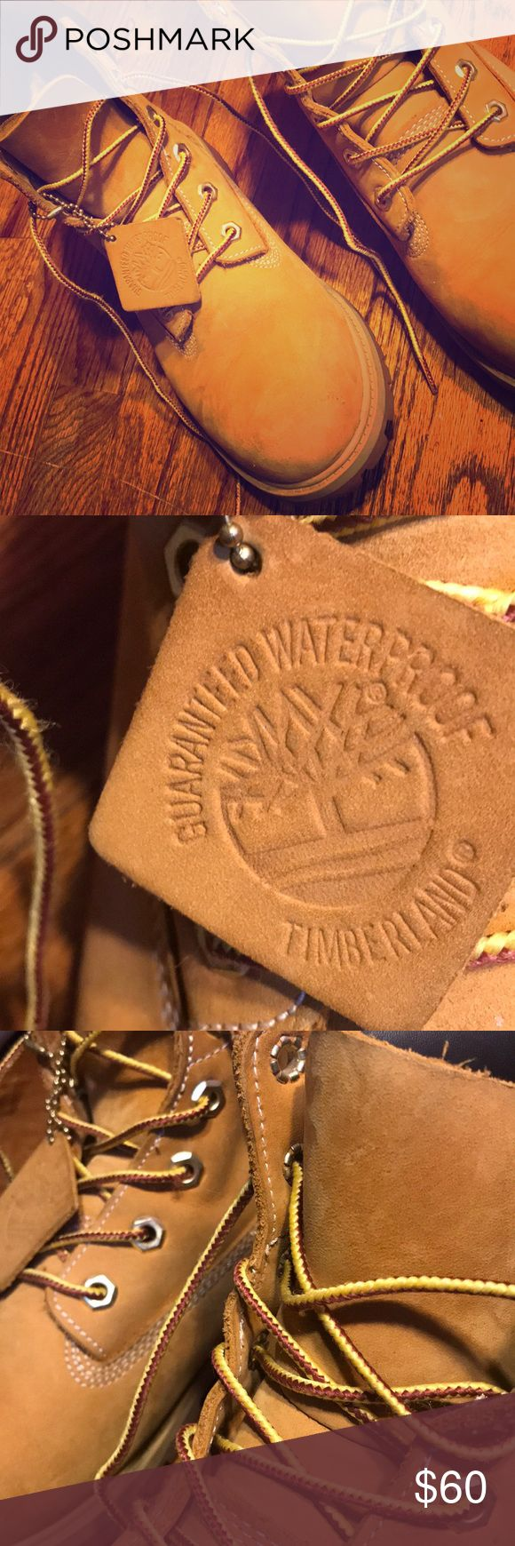 Classic Timberland Boots Wheat Timberland Boots Timberland Shoes Boots