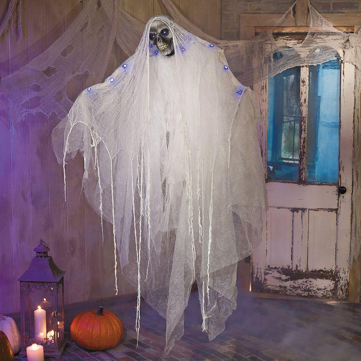 32 best Halloween props images on Pinterest | Halloween ...