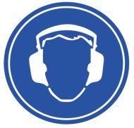 "[HEAR] Devonté Hynes & Samantha Urbani ""Hurt U"" (Babyface & Toni Braxton Cover) | EAR>PROTECTION>REQUIRED>"