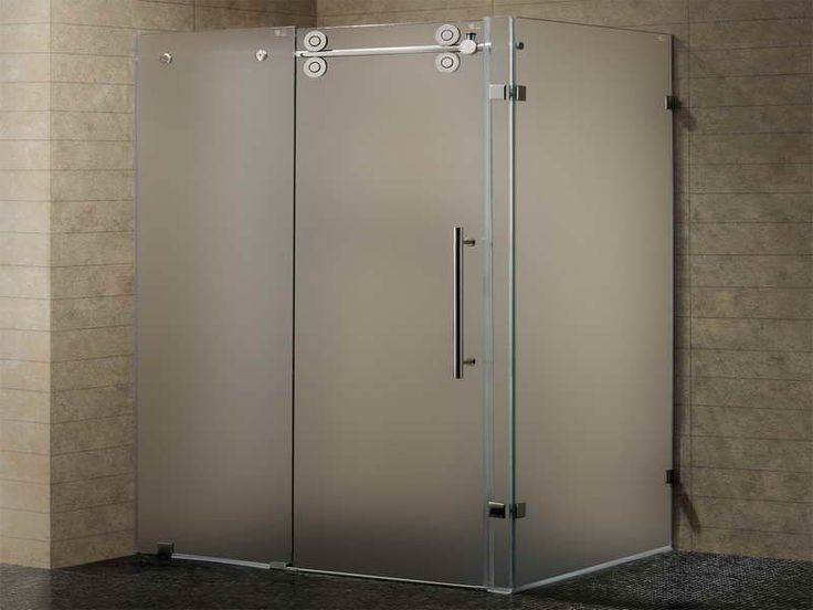 How To Install A Shower Kits Vigo Wall Design ~ http://lanewstalk.com/steam-shower-kits-and-the-convenience-of-using-the-kits/