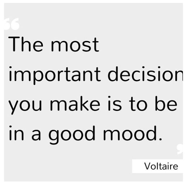 My MOODS Quotes  Mood Quotes