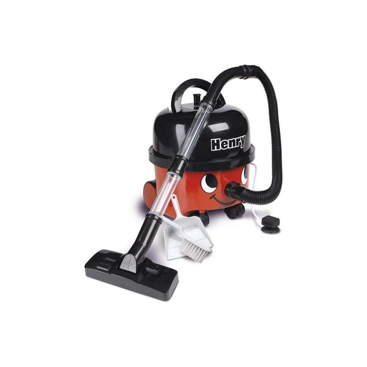 Henry Vacuum Cleaner Numatic Casdon Little Realistic Toy Multi-purpose Drawer  #henryvacuum #Numatic #Casdon #vacuumcleaner #littlehenry #toy #pretendplay #toys #eBay #OnlineShopping #OnlineSales #Discounts #Greatproducts #bestproduct #shopping #Discountsales #gifts #reseller #resale #workfromhome #ecommerce #thrifting #ebaystore #ebaylife #ebayfinds #thriftstorefinds #thriftshop #coolitems #onlinestore #ebayuk #children #pretendplay