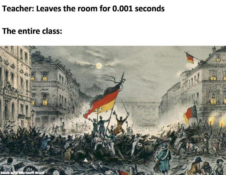 Top 19 Relatable Funny Memes so True