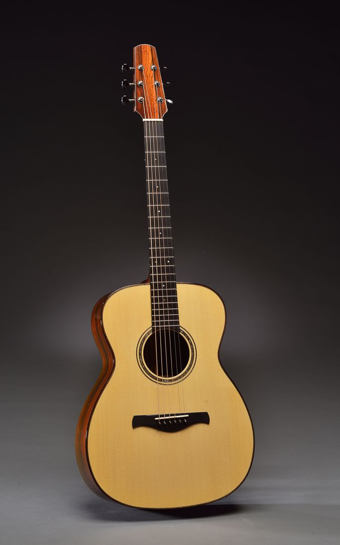 Pin On Lutherie